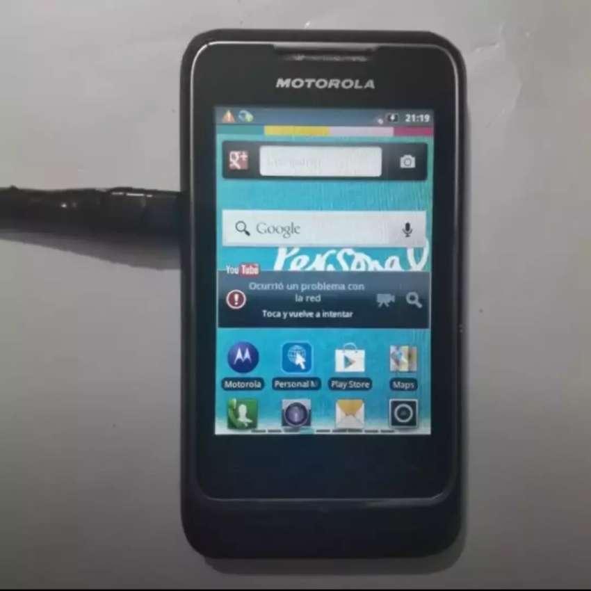 Motorola Xt303, para Reparar O Repuestos 0