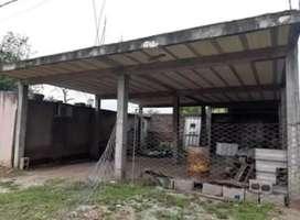 Dueño vende terreno con contrucción- Metan Salta