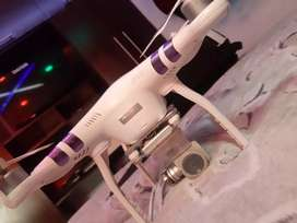 VENDO PHANTOM 3 STANDAR