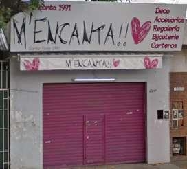 Local Comercial -  Castelar Norte