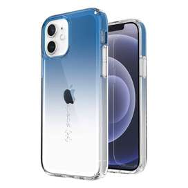 Speck Products Case para iPhone 12, iPhone 12 Pro