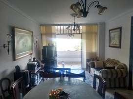 Oferta venta de confortable apto. en el barrio Altico - Edificio El Mirador , sector residencial: Cra 11 No. 5-48 Neiva