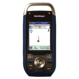 Gps Mobile Mapper 6 Y Arcpad 7.1