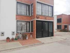 Venta casa en sector de Alta valorización y Turismo