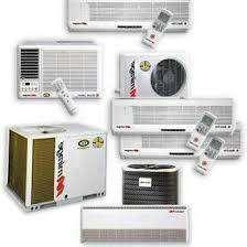ServicioTécnico Refrigeración y Electricidad 00
