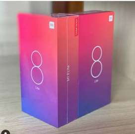 Xiaomi Redmi Note 8 de 128 GB