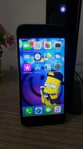 IPhone 6 16Gb Excelente Estado
