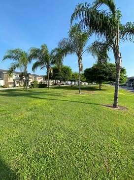 ¡Estrena casa nueva en Punta Esmeralda, con acabados de lujo!