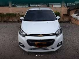 Vendo Chevrolet Beat