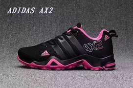 Adidas AX2 disponibles
