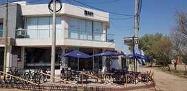 Fondo de comercio Cafe Bar