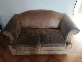 Lavado de muebles colchones sillas de comedor cogineria de carros peluches gigantes etc