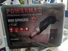 Micromotor powermaq