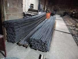 Venta de material para construcción