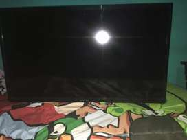 "VENDO TV LED DE 40"" SANKEY"