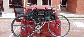 Vendo bicicleta Ruta Schwinn Chicago