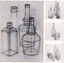 Clases de dibujo artístico para diseño y arquitectura Guayaquil Samborondòn,,