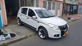 Vendo Renault Sandero 1.6