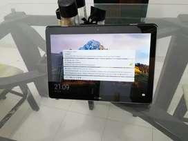 Huawei T3 10 wifi + 4G