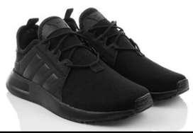 Zapato Adidas xp original