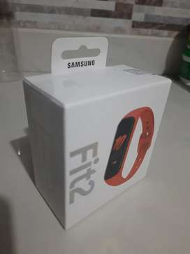 SMART BAND FIT2