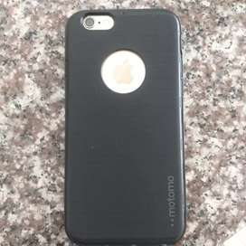 Iphone para reparar libre de icloud