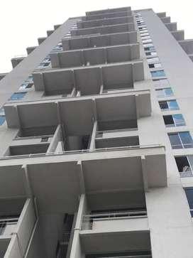 Arriendo apartamento en Cartagena (Cómodo y muy buen precio)