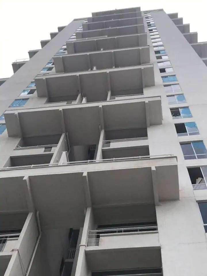 Arriendo apartamento en Cartagena (Cómodo y muy buen precio) 0