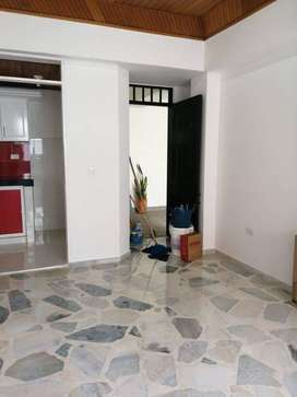 Vendo apartamento en el cojunto acroópolis de Neiva,barrio Candido