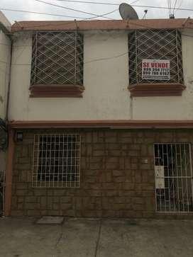 Venta de Casa en Cdla. Abel Gilbert, Cantón Duran - Frente al Malecón