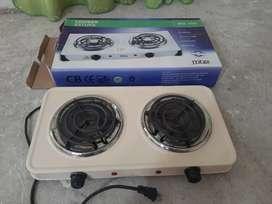 Cocineta eléctrica Negociable