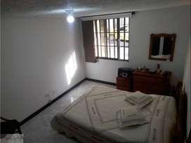 Hermoso apartamento bien ubicado cerca a la plaza Bolívar, parques deportivos, colegios, centros comerciales, transporte