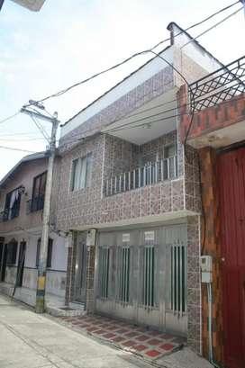 Hermosa casa Santa Barbara, Antioquia.