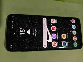 Se Vende S8