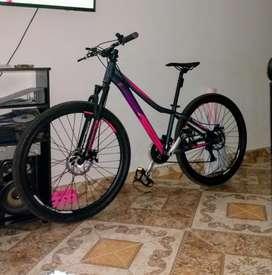 Se Venden Bicicleta Mtb 27.5