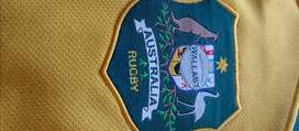 Casaca KooGa Australia Wallabies