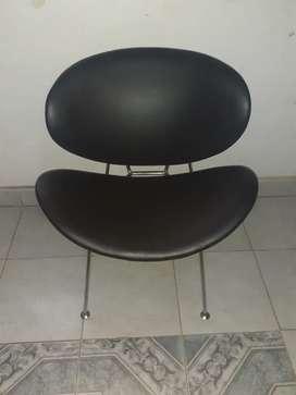Vendo sillon comodo hermoso