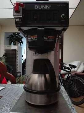Cafetera Bunn