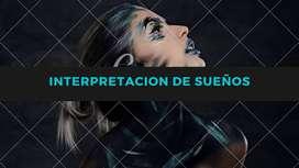LIBRILLOS DE COCINA, INTERPRETACION DE SUEÑOS Y DEMAS INTERES