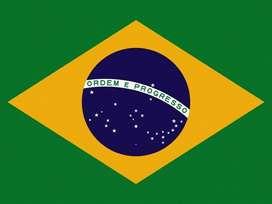 Portugués para tu viaje!