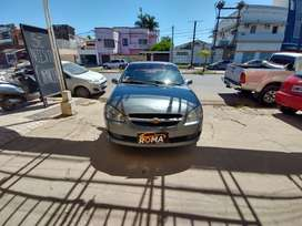 Chevrolet Corsa lt