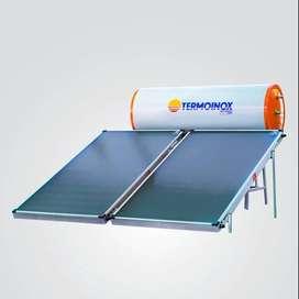 Terma Solar Magnum 300L