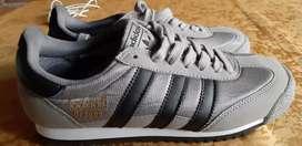 Zapatillas nuevas talla 38