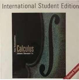 Libros de Matemáticas Física e Ingeniería en Inglés