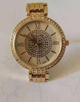 Vendo Relojes