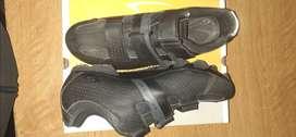Vendo zapatillas MTB