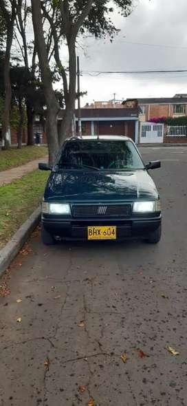Fiat premio 97 excelente