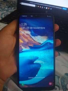 Se vende Samsung A10