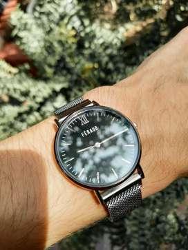 Reloj Feraud (hombre)