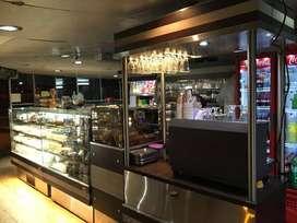 Venta Panadería con Excelente Ubicación - Acreditada